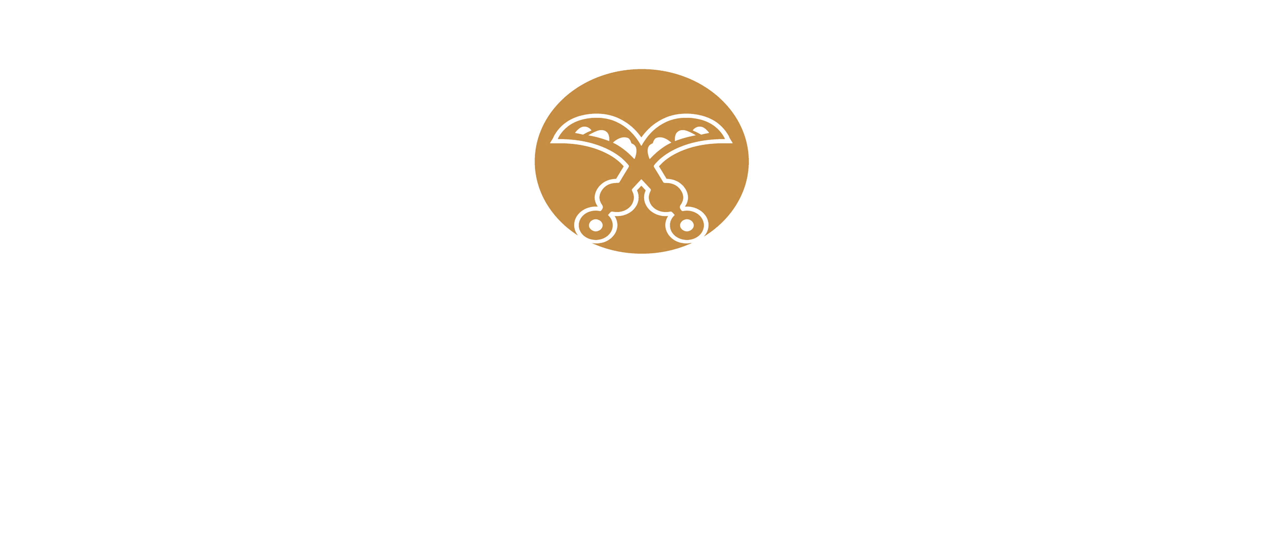Ridge Royal Hotel